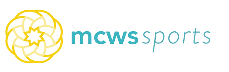 MCWS Sports